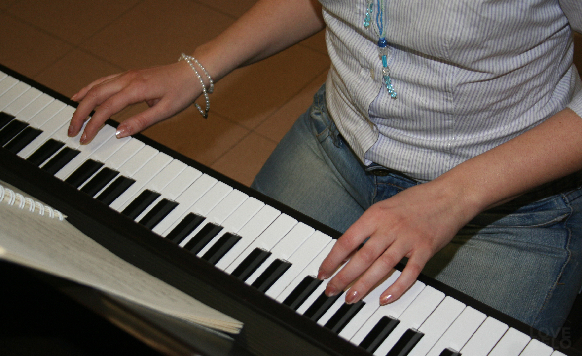 Arte musicale e talento a Velo d'Astico