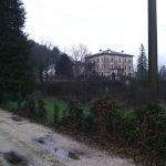 Villa Velo Zabeo, Velo d'Astico – Ida Lucia Velo