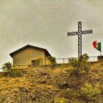 Castello di Meda – Luca Boarin