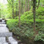 Parco della Montanina, Velo d'Astico – LVA